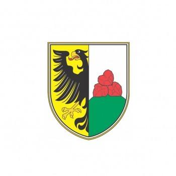sostanj_logo