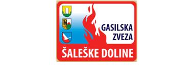 Gasilska zveza Šaleške doline