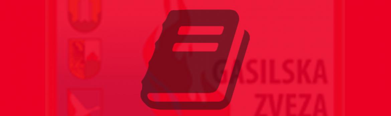 rdec-kvadrat-novice-izobrazevanja