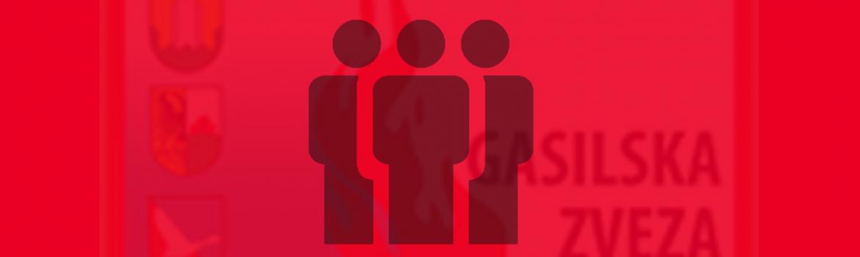 rdec-kvadrat-novice-razpisi