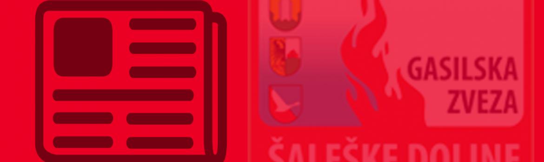 rdec-kvadrat-novice-splosnenovice