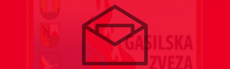 rdec-kvadrat-novice-vabila