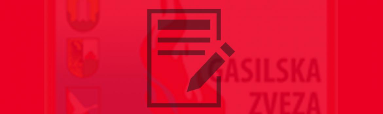 rdec-kvadrat-novice-zapisniki