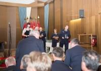 60 let Gasilske zveze Velenje 4.5.2015